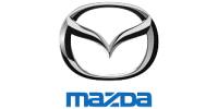 LOGO WebsiteMazdapng