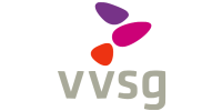 LOGO WebsiteVVSG