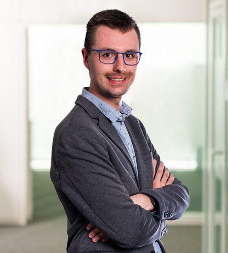 David Suijkerbuijk